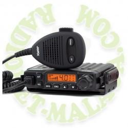 Emisora 27 mhz mini Jopix PT31