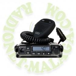 Emisora 27 mhz mini KPO K100