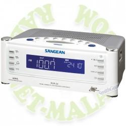 RADIO SANGEAN RCR-22