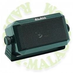 ALTAVOZ EXTERIOR ELIPTICO CB-250